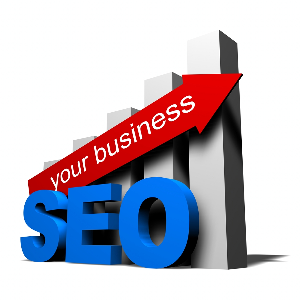 Image result for 9 Reasons Small Businesses Need SEO Services in Singapore