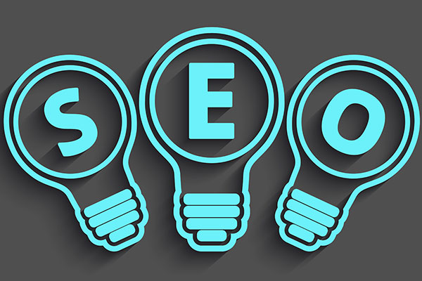 reliable seo services firms